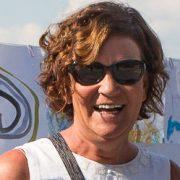 Claudia Seidensticker