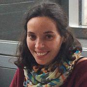 Sarah Boos