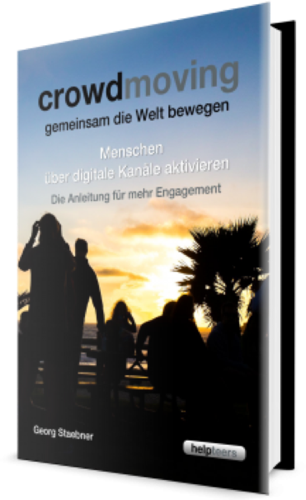 Crowdmoving eBook