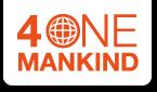 4onemankind.org